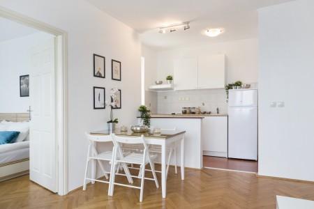 apartments beograd centar apartment dositejeva urban downtown apartman