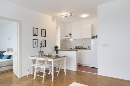 apartments beograd centar apartment dositejeva urban downtown apartman6