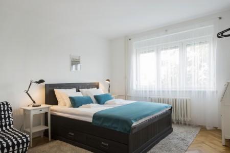 apartmani beograd centar apartman dositejeva urban downtown apartman12
