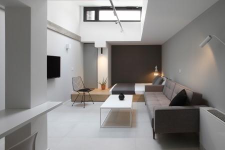 apartments beograd vracar apartment temple superior apartman a112