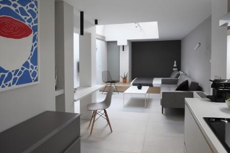 apartments beograd vracar apartment temple superior apartman a12