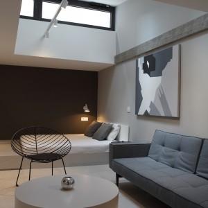 apartments beograd vracar apartment temple superior apartment a23
