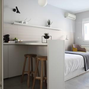apartmani beograd vracar apartman temple designed apartment a35