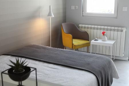 apartmani beograd vracar apartman temple designed apartment a36