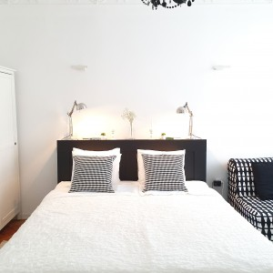 apartments beograd centar apartment marshal urban downtown4