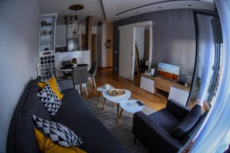 apartmani beograd vozdovac apartman apartment unamare16