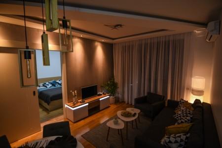 apartmani beograd vozdovac apartman apartment unamare21