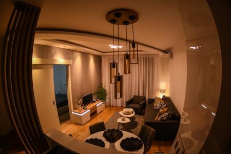 apartmani beograd vozdovac apartman apartment unamare26