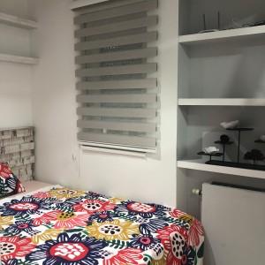 apartments beograd vracar apartment anika6