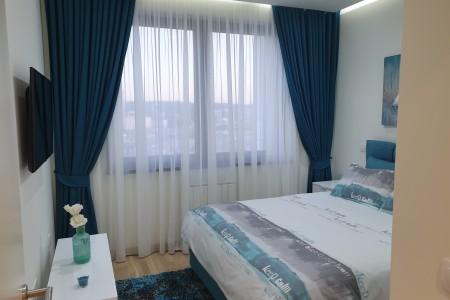 apartments beograd savski venac apartment delux apartman beograd na vodi4