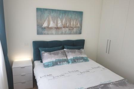 apartmani beograd savski venac apartman delux waterfront