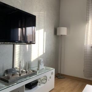 apartmani beograd savski venac apartman sneki2011
