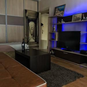 Jednosoban Apartman Safari Beograd Centar