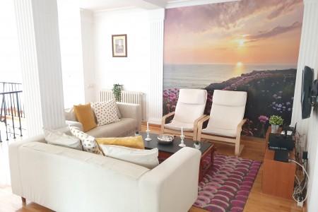 apartments beograd vracar apartment penthouse vracar2