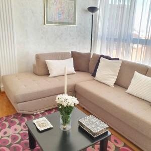 apartments beograd vracar apartment penthouse vracar4