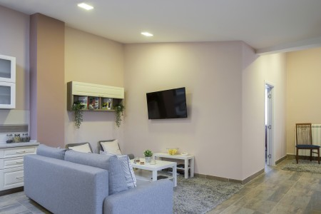 apartments beograd centar apartment nusiceva urban downtown4