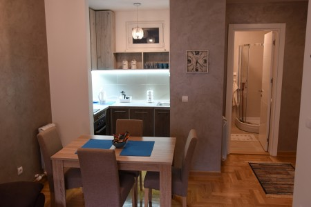 apartments beograd zvezdara apartment polo 23