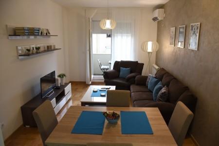 apartments beograd zvezdara apartment polo 24