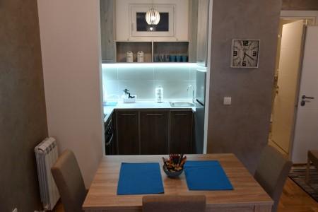 apartments beograd zvezdara apartment polo 25