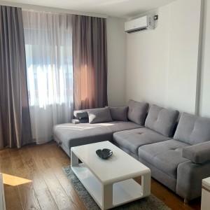 apartments beograd vracar apartment the gates 362