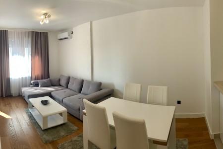 apartments beograd vracar apartment the gates 3621