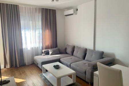 apartments beograd vracar apartment the gates 366