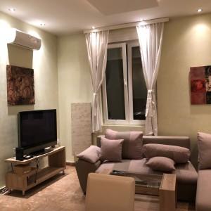 Dvosoban Apartman Vuk 02 Beograd Savski Venac