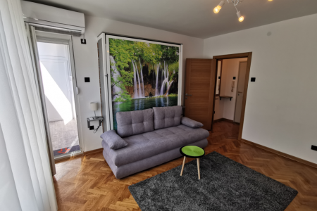 apartments beograd centar apartment malko lux