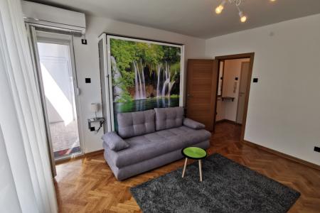 apartmani beograd centar apartman malko lux