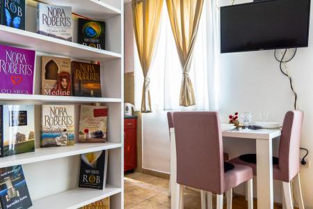 apartments beograd vozdovac apartment lux regina 252