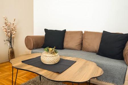 apartments beograd vozdovac apartment lux regina 265