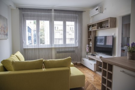 apartments beograd centar apartment sweet house