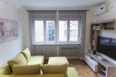 apartments beograd centar apartment sweet house10