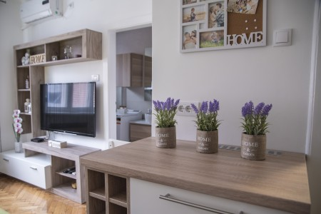 apartments beograd centar apartment sweet house2