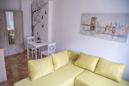 apartments beograd centar apartment sweet house4