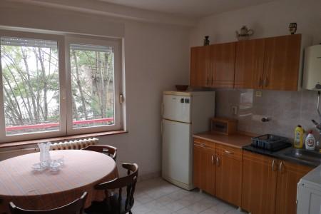 apartmani beograd centar apartman melano6
