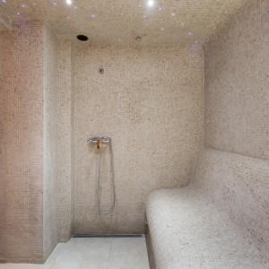 apartments beograd novi beograd apartment disco spa4