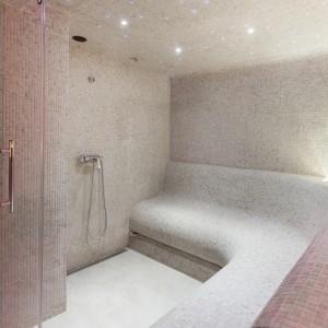 apartments beograd novi beograd apartment disco spa5