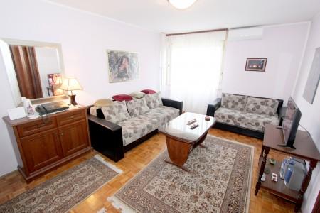 apartments beograd novi beograd apartment studio 0112