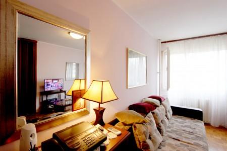 apartmani beograd novi beograd apartman studio 011