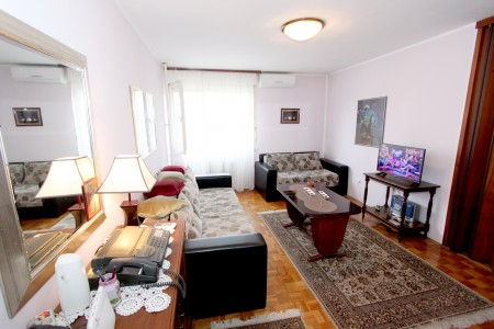 apartmani beograd novi beograd apartman studio 0113