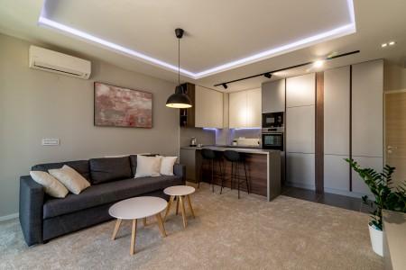 apartments beograd vracar apartment bekind12