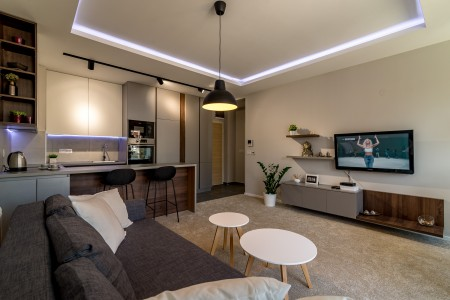 apartments beograd vracar apartment bekind36