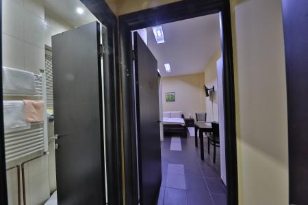 apartmani beograd centar apartman la boheme inn4