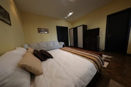 apartmani beograd centar apartman la boheme inn 22