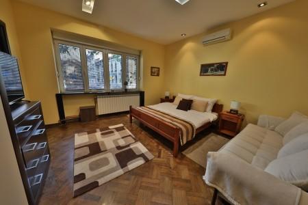 apartmani beograd centar apartman la boheme inn 23