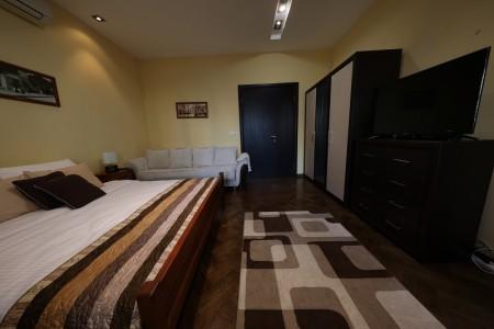 apartmani beograd centar apartman la boheme inn 24