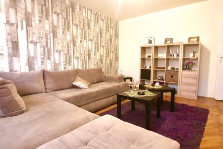 apartments beograd vracar apartment apartman hedonist
