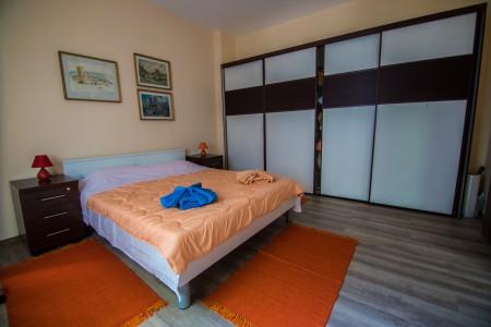 apartmani beograd palilula apartman apartment paradise sunny home2