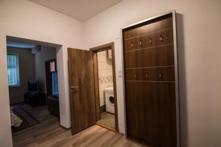 apartmani beograd palilula apartman apartment paradise sunny home8